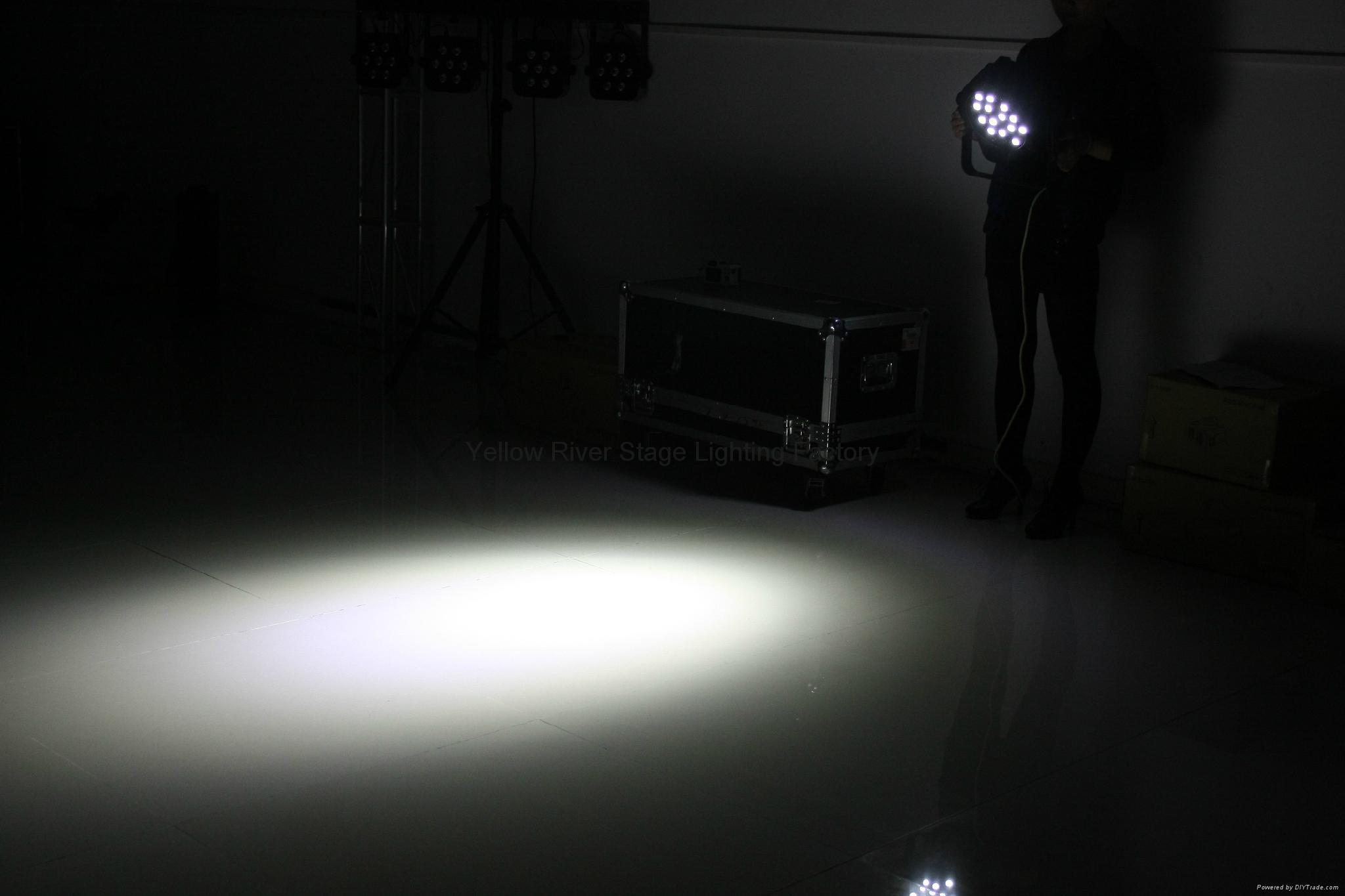 LED帕燈 7
