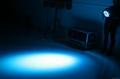 LED帕燈 6