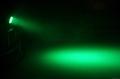 LED帕燈 5