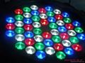 LED 扁帕 7