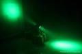 Bi-directional free rotation led moving beam light 7