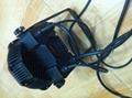 LED防水帕燈 3