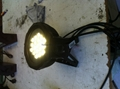 LED防水帕燈 4