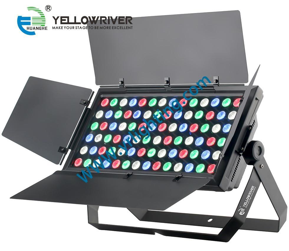 LED天地排平板燈 1