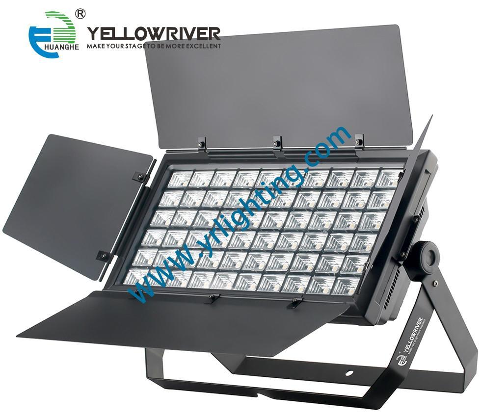 LED天地排平板燈 3
