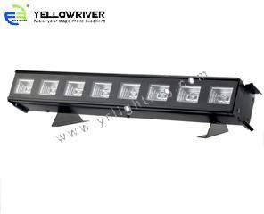 LED長條彩虹燈 1