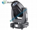 350w 17R moving head beam light