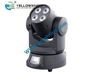 LED搖頭燈 1