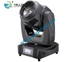 5R 200W moving head Beam laser light