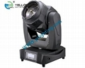 15CH 200W MOVING HEAD BEAM LIGHT