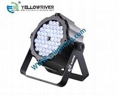 Hot sell LED Par light 3W*54pcs RGBW