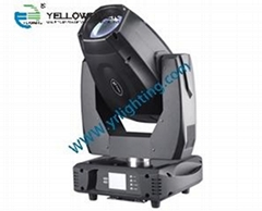 17R 350W moving head Beam light