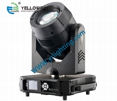 280w beam + spot  搖頭燈
