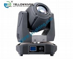 132W  2R Moving Head Beam light