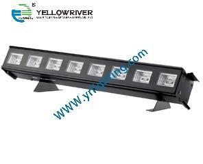 LED效果燈 1