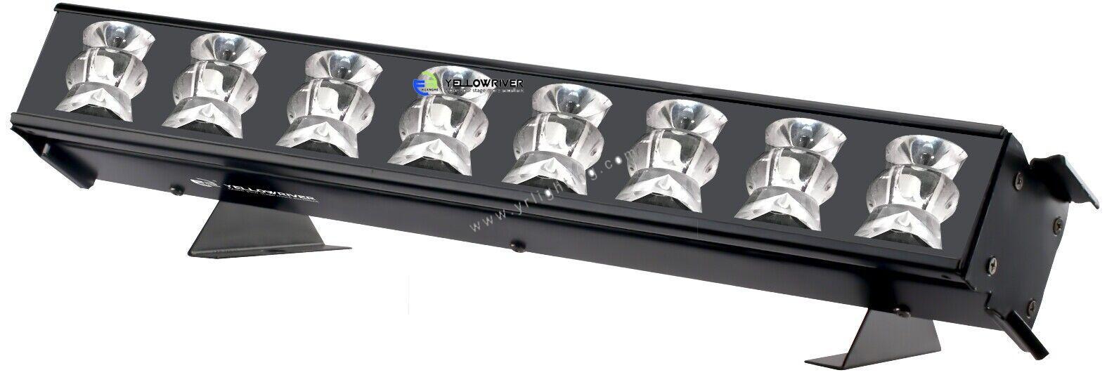 可拼接LED長條彩虹燈 1