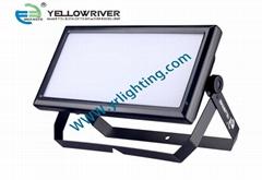 LED平板會議燈