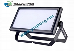 LED Mute Conference Light