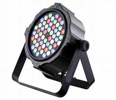 LED 染色灯