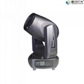 YR-80 LED Moving Head 1