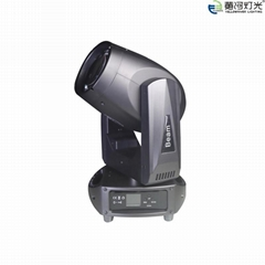 YR-80 LED Moving Head (Hot Product - 1*)