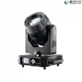 YR-200N/230N/280N Moving Head Beam