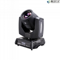 YR-200E Moving Head Beam