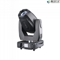 YR-350 Moving Head Beam