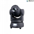 YR-B3201Q MINI LED MOVING HEAD BEAM