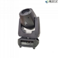 YR-S150 150W LED Moving Head