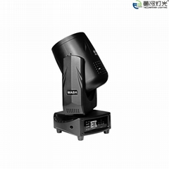 YR-COB200Z Moving Head Light