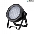 YR-IP0319S LED WATERPROOF LIGHT