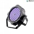 YR-P0354SUV LED PAR LIGHT 1