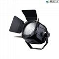 YR-COB5002 LED PAR LIGHT
