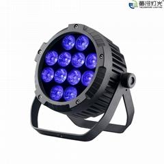 YR-QP1012Q LED PAR LIGHT