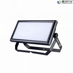 YR-W224PW/YR-W224WW LED Mute Conference Light