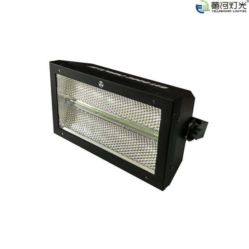 YR-DLED3000 LED Strobe Light 1