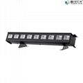 YR-L0309UV LED SLIM BAR