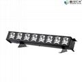 YR-L0308TA LED RAINBOW BAR