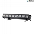 YR-L0308T LED SLIM BAR