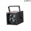 YR-E3240 Double Lens Effect Light