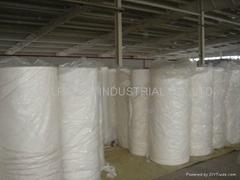 toilet tissue paper parent rolls jumbo rolls