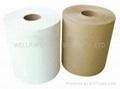 hand towel paper towel/hand paper/paper