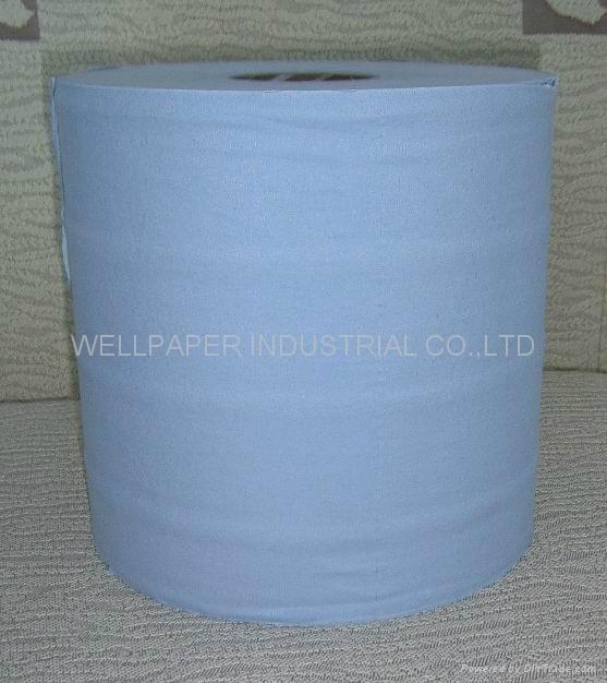 hand towel paper towel/hand paper/paper roll 3