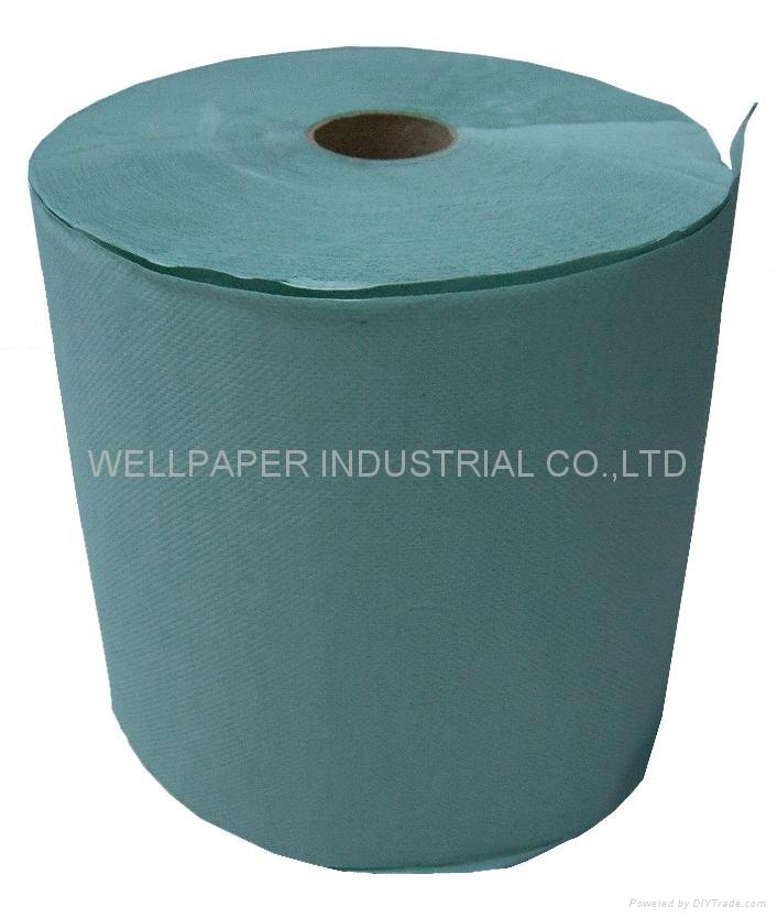 hand towel paper towel/hand paper/paper roll 4