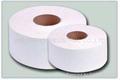 Jumbo roll toilet tissue/JRT