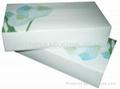 Facial Tissue Paper face paper facial tissue 2