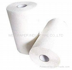 kitchen towel paper/paper towel