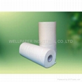 kitchen towel paper/paper towel 2