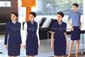 职业女套装 4